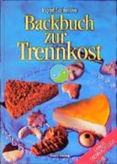 Backbuch zur Trennkost