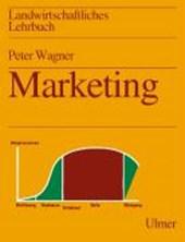 Landwirtschaftliches Lehrbuch. Marketing in der Agrar- und Ernährungswirtschaft