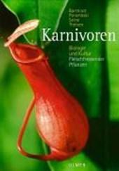 Karnivoren