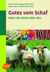 Gutes vom Schaf
