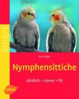 Nymphensittiche | Kurt Kolar |