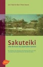 Sakuteiki oder die Kunst des japanischen Gartens