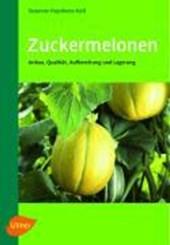 Zuckermelonen
