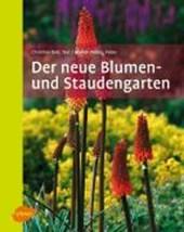 Der neue Blumen- und Staudengarten