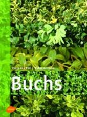 Buchs | Harry van Trier |