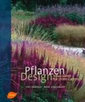 Pflanzen Design