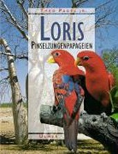 Loris | Theo Pagel |