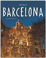Reise durch BARCELONA | Andreas Drouve |