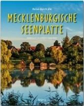 Reise durch die MECKLENBURGISCHE SEENPLATTE