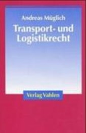 Transport- und Logistikrecht