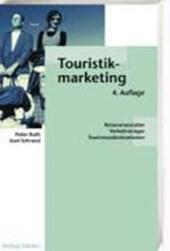 Touristikmarketing