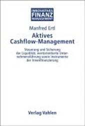 Aktives Cashflow-Management