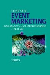 Eventmarketing | auteur onbekend |