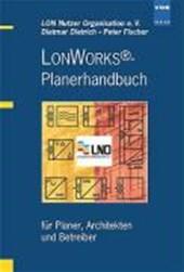 LONWorks-Planerhandbuch