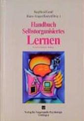 Handbuch Selbstorganisiertes Lernen