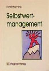 Selbstwertmanagement