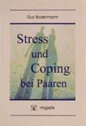 Stress und Coping bei Paaren