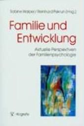 Familie und Entwicklung