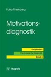 Motivationsdiagnostik