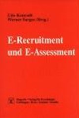 E-Recruitment und E-Assessment | auteur onbekend |