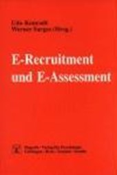 E-Recruitment und E-Assessment