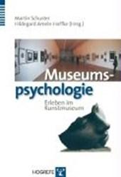 Museumsphychologie