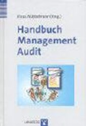 Handbuch Management Audit |  |