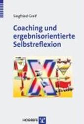 Coaching und ergebnisorientierte Selbstreflexion