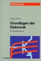 Grundlagen der Elektronik