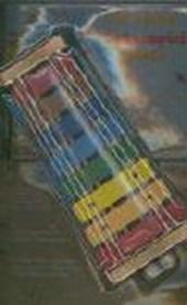 Das bunte Glockenspiel-Set
