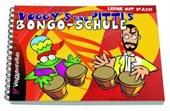Voggy's und PiTTi's Bongo-Schule