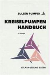 Kreiselpumpen-Handbuch