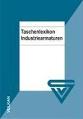 Taschenbuch Industriearmaturen