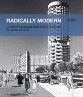 Radically Modern