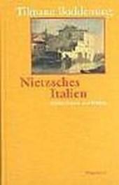 Nietzsches Italien