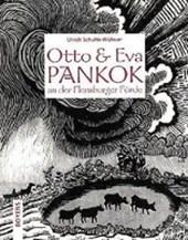 Otto und Eva Pankok