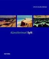 Künstlerinsel Sylt