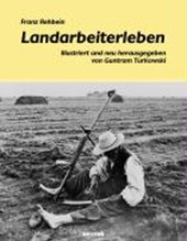 Landarbeiterleben