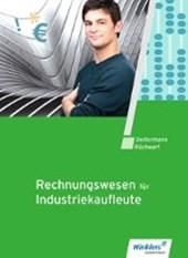 Rechnungswesen für Industriekaufleute. Schülerband