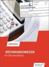 Rechnungswesen für die kaufmännische Ausbildung. Schülerband