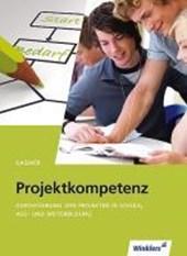 Projektkompetenz