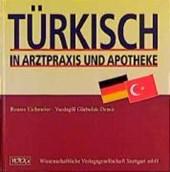Türkisch in Arztpraxis und Apotheke