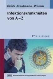 Infektionskrankheiten von A-Z