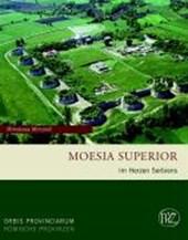 Moesia Superior