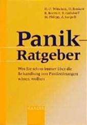 Panik-Ratgeber