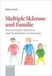 Multiple Sklerose und Familie