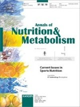 Current Issues in Sports Nutrition |  |
