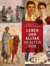 Das Alte Rom | H. Nancy Ramage |