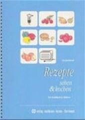 Rezepte sehen und kochen