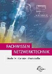 Fachwissen Netzwerktechnik